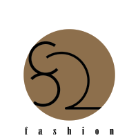 82Fashion Logo