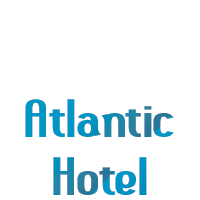Atlantic Hotel Logo